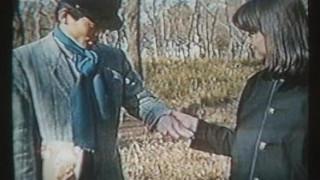 女郎漫游仙境 [1985] [日本限制級]