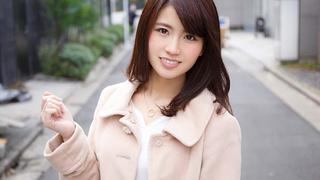 Mywife-00664 泉田 葵 再會篇