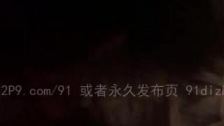 露臉小女友KTV衛生間口爆差點被發現(各種資源白菜價)