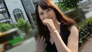 SIRO-3154【初撮り】ネットでAV応募→AV体験撮影 409 ユリナ 23歳 ジュエリー関連