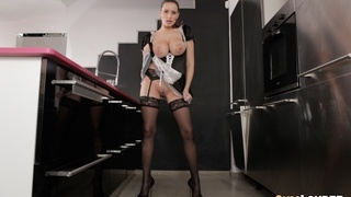 Boob Day Sensual Jane The boy and the maid cumlouder bd the boy and the maid