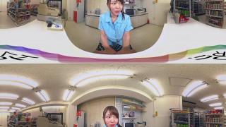 [HOLI360 Porn] Private Sex Video Leaked - Shino Aoi