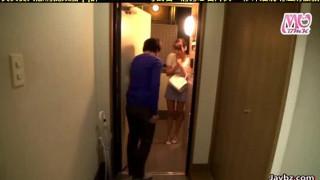 ABP-439 彼女のお姉さんは、誘惑ヤリたがり娘。 若菜奈央