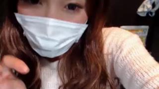 日本知名網站付費直播 以為在網咖偷偷來就不會被發現嗎