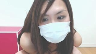 日本知名網站付費直播 這眼神很會勾起男人的性慾