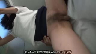 制服の中のG ヒナちゃん JAN-002