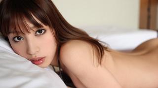 Mywife-00350 二宮麻由 初会+再会 - 2