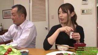 MIAD-677.パンチラ誘惑お姉さん_桜井あゆ