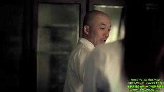 WANZ-284.美人潜入捜査官_千乃あずみ