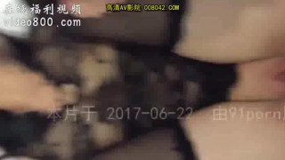 [video800精选] G杯-98白虎情趣黑丝高跟.mp4