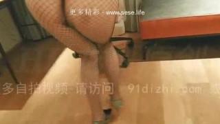 约美腿骚秘书,高跟 网袜 骚臀 诱惑 - www●sese●life