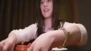 三十路の超美人女医奥様工藤さんが他人棒との浮気旅行で寝取られちゃいます!
