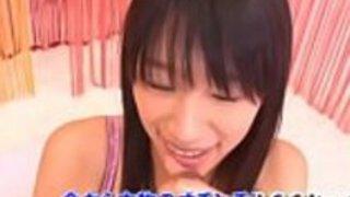 大きなおっぱいを持つ日本語が難しい