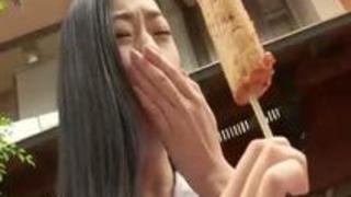 百合の花咲く 美東澪&小田飛鳥 ブルーレイ