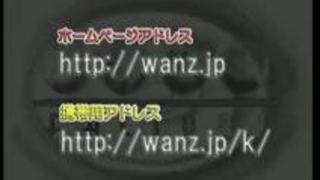 花川ひらりのかんなりハード≫日本の巨乳女子中出し最高動画