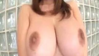 豊ノ島ハメ撮り 乳首巨乳バナナシャワー 乳首巨乳 おまんこちゅーぶ≫巨乳動画まとめパイコレ|無料で見放題