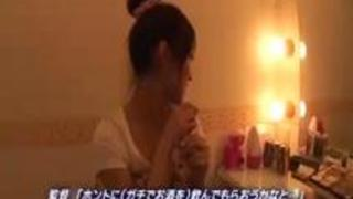 桜ここみ - 泥酔助平