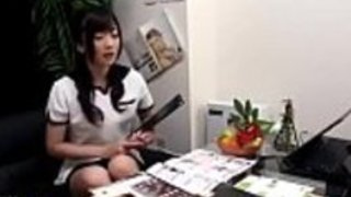 日本の十代の最高のマッサージのセックス - その他のElitejavhd.com