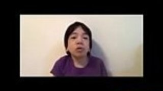 完全な時計http://bit.ly/2zTohxT幸運な日本のミッドジェットファックアジアの恋人