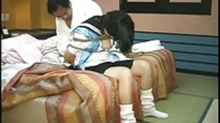 日本のアマチュアセクシャルスレーブ13