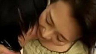 若い男の子が日本の熟年ママを怒らせる -  porn4us.orgでPart2を見る