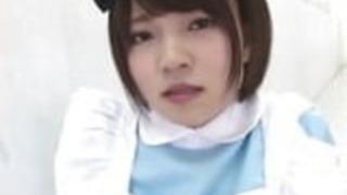 jp-girl 75