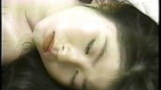 ナギサ・ヒロミJPNヴィンテージ