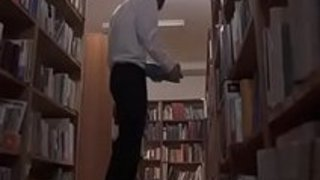 レイプパイパン女子高生が図書館でレイプ日本人動画|イクイクXVIDEOS日本人無料エロ動画まとめ
