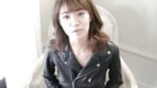 日本の女の子003