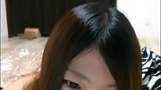 【女子校生個人撮影】美人なHな貧乳の女子校生素人ギャルお姉さんJK美女美少女の個人撮影ライブチャットプレイ動画!【xvideos動画】
