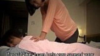 【xvideos】美人なおばさんのセックス手コキフェラクンニハメ撮り無料H動画。【おばさん動画】