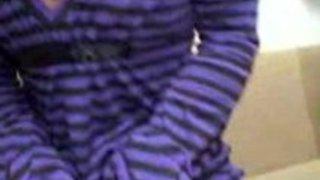 茶髪のちっぱい黒ギャルとホテルでハメ撮り!玩具からの挿入!素人|イクイクXVIDEOS日本人無料エロ動画まとめ