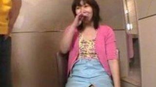手コキ素人お姉さんの手コキ鑑賞日本人動画|イクイクXVIDEOS日本人無料エロ動画まとめ