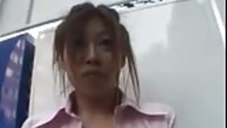 JAPAN DOP 2