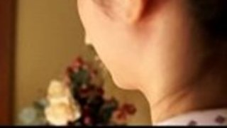 日本の高校生の女の子が性交のために誘拐された - 完全無修正http://javhd.eu