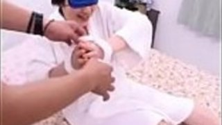 可愛い五十路熟女青木奈々レッドチューブ無料ブルネットポルノ・ビデオ