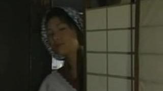 日本人家政婦