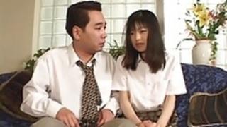彼女の抱っこした甘美なアナ・倉本 - もっとhotajp.com