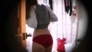 【素人隠し撮り】美人な素人女子大生の隠し撮り個人撮影盗撮のぞき覗きプレイエロ動画!【pornhub動画】