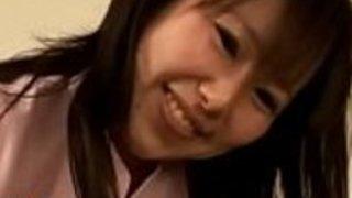 日本の看護師が幸運な患者の世話をする - その他のElitejavhd.com
