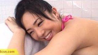 Sola Aoi R37745-4 WMV V9