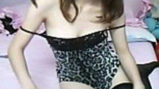 台灣國本本土90後直美美破破自爆影片ディックwebcam japan自慰行為ラフ・セックス・ポルノコックシッカー・ファッキング・ナルガ