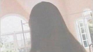 【三里ゆりか】美女モデル体型のほっそり美人、三里ゆりかさんのハードえっちムービーをアーップ★ イクイクXVIDEOS日本人無料エロ動画まとめ