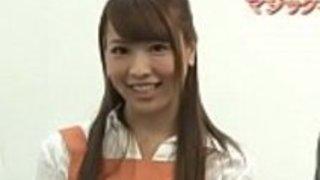 [Jap]定期的なアマチュア監視人の生理学的なクロス観測AVベスト - かわいい若い女の子は魔法の鏡の前でセクシーなゲームをプレイする!! 8星/ 8時間 - フルビデオ:http://JPorn.se/DCX-061