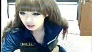 ラティーナjapanese teenメグリセクシー中毒女性ボディービルダーEmiri okazaki韓國未出産芸人小鳥最新跟男女偷拍無碼流出