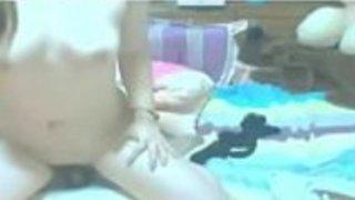 日本の陰茎を吸うサロペの素敵なお尻のウェブカメラの台湾のコンパイルカムポルン臺灣檳榔西实用差录聊天直播掰穴自拍