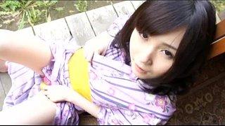 CMG-095 yori sasahara 笹原より http://c1.369.vc/